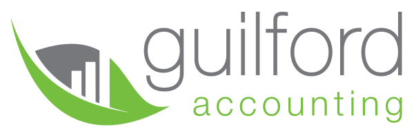 Guilford Accounting
